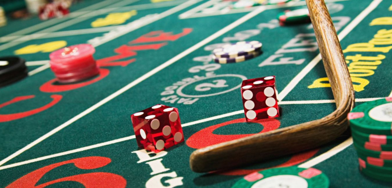 Is Toto Safety Playground Provides Free Of Cost Gambling Services?