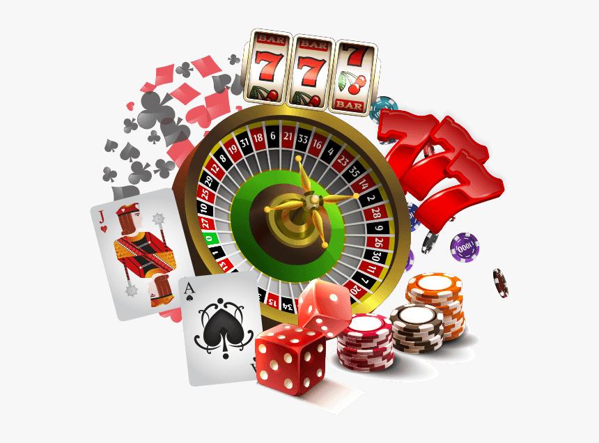 Ninja168; A Marvellous Online Gambling Platform