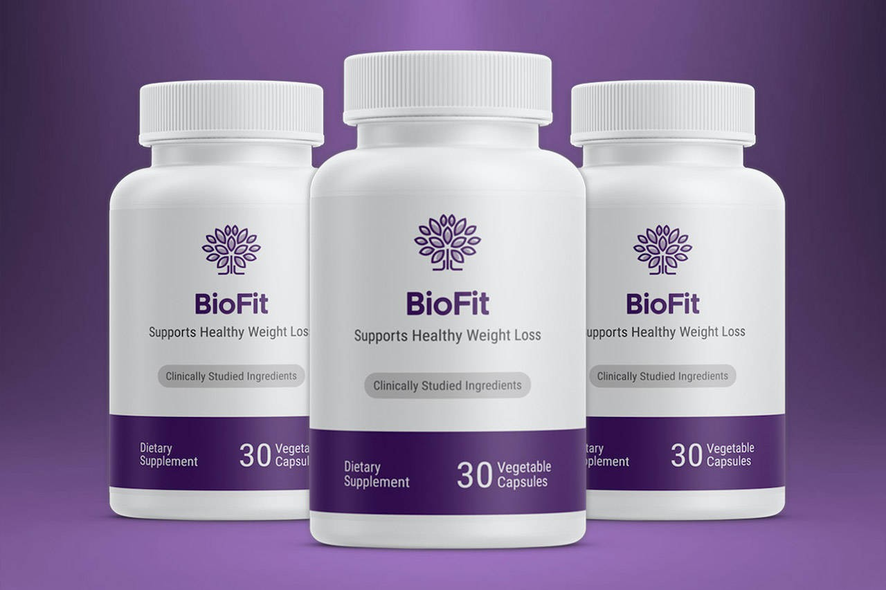 Get The Attributes Of The Best Health Supplements Here