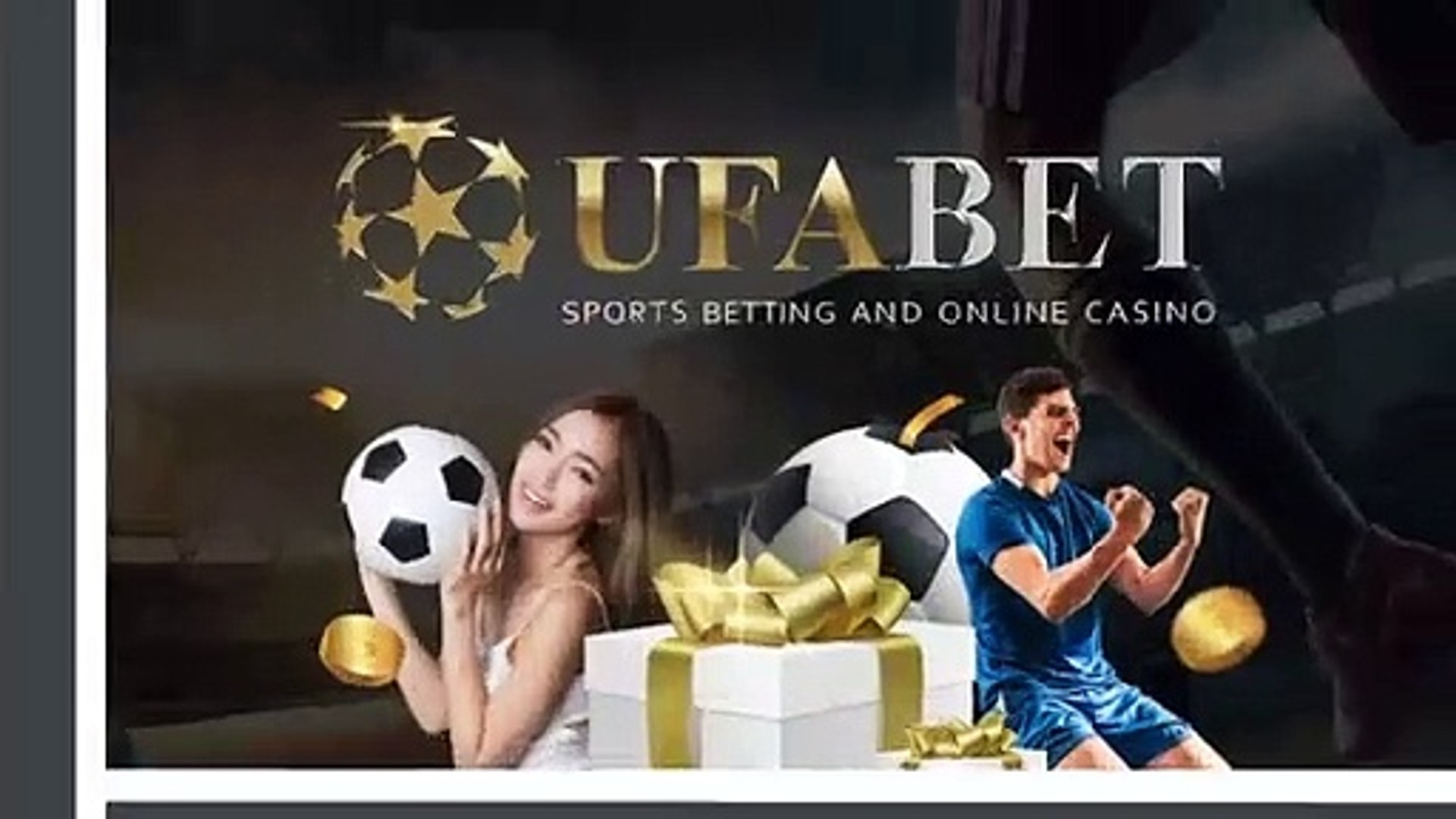 Why Should One Rely On The Huge Reward System Of Ufabet?