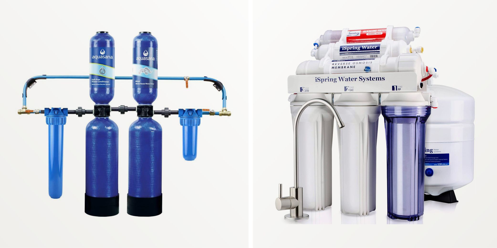 This Creative Water Purifier Company Is The Winning Template That You Need To Get Best Purified Water