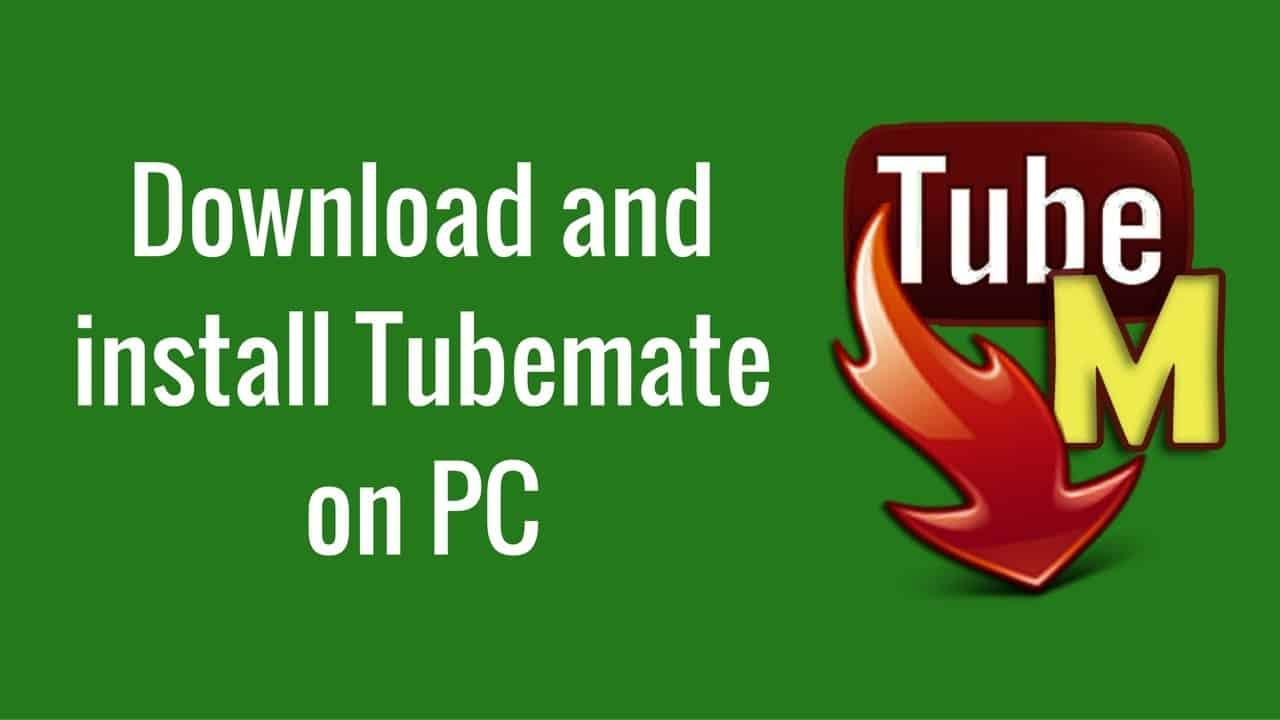 Stay up-to-date with your favorite videos through the exclusive tubemate app