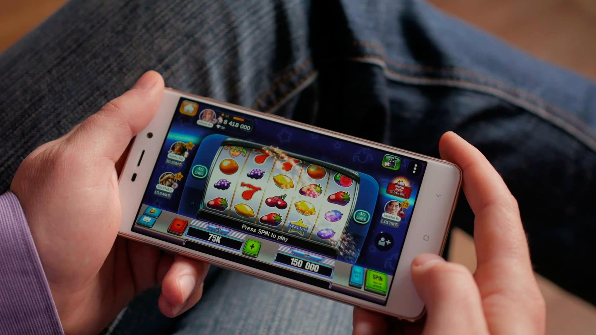 Pros Of Betting On Kadobet Online