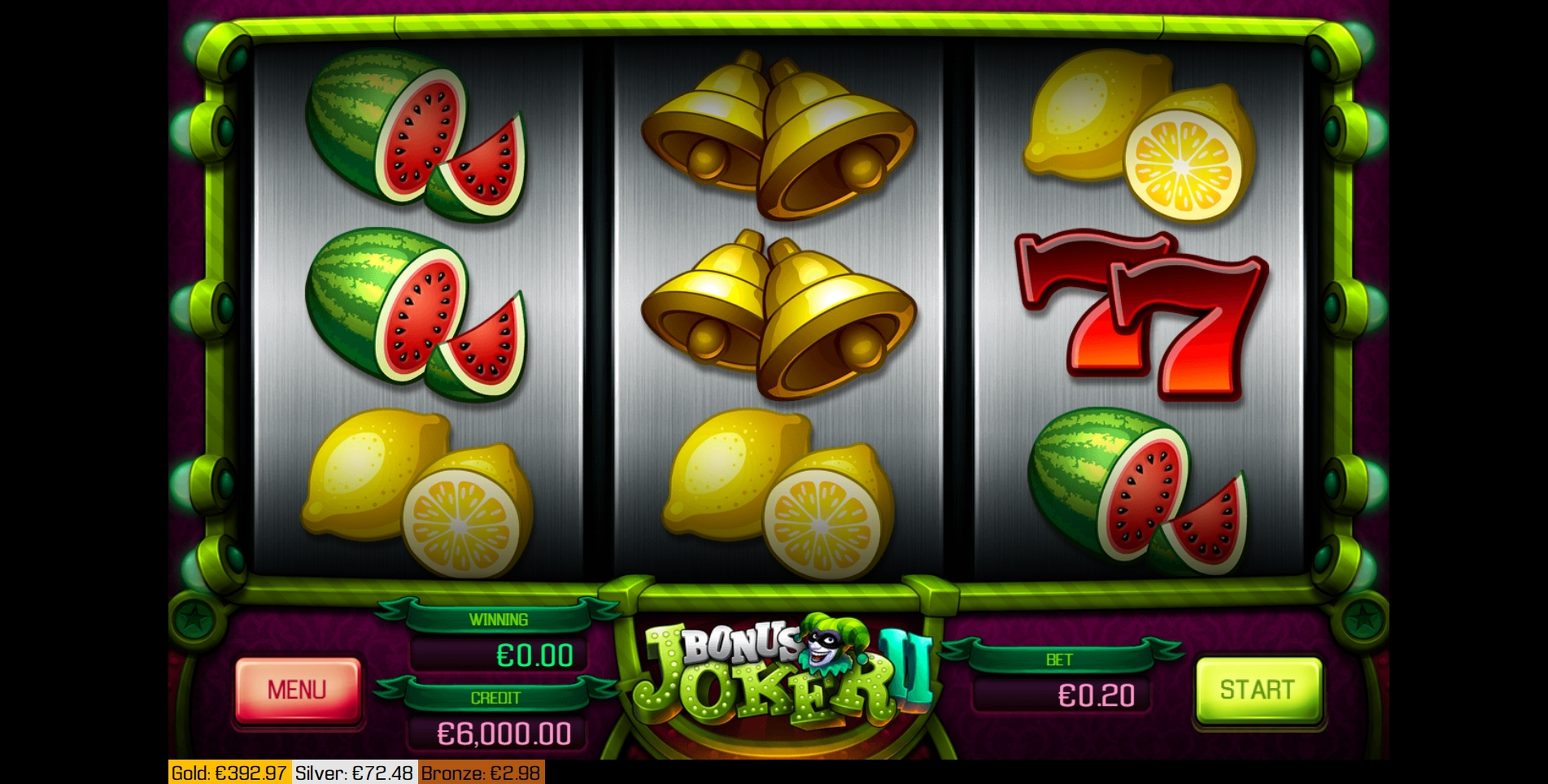 Are there any bonuses and rewards offered by online gambling sites?