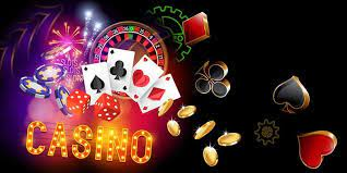The robust solutions to gambling at the online website