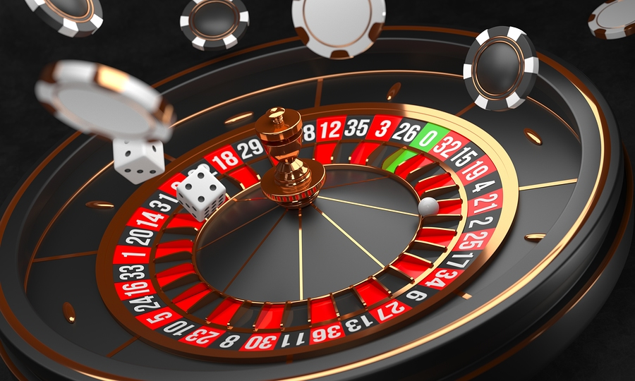 You Are Made To Rule The Best Online Casino Malaysia