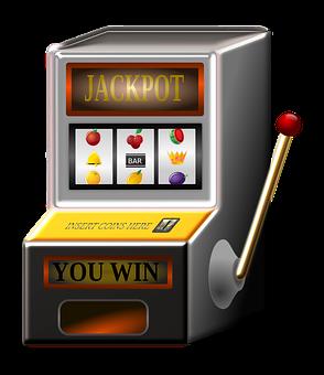 Equip Online Gambling Game Ism99