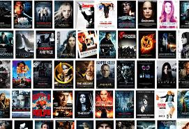 How Watching Movies Online Help You To Save Some Bucks?