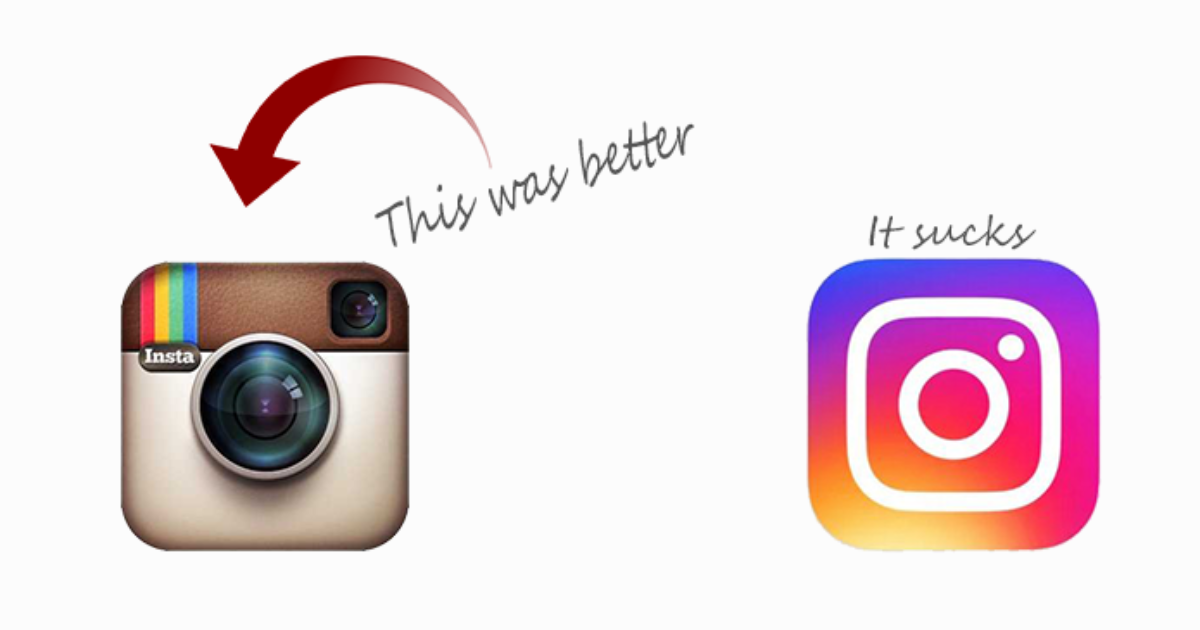 The Optimal/optimally manual for developing a Insta-gram Account