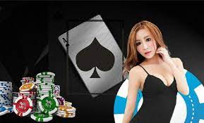 All you will need to know about online slots