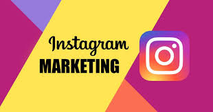 Is it true that anyone can become famous by the help of Instagram?