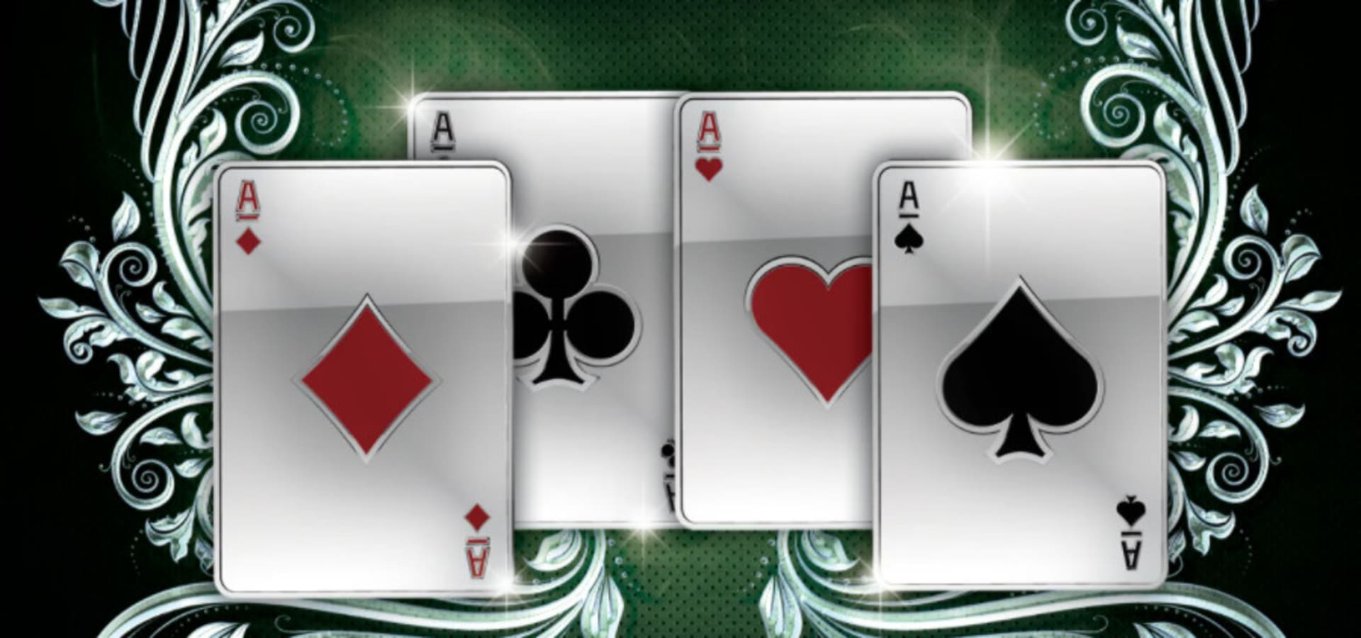 Poker online and how to collect money
