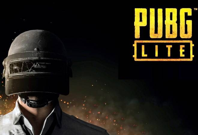 There is no age to know more about pubg lite, and you will enter its fascinating world