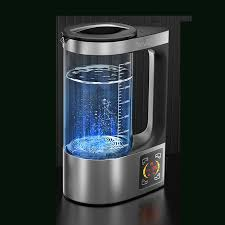 Get The features Of Best Water Purifiers Here