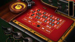 Learn All You Need To Know About Online Gambling (judi online)