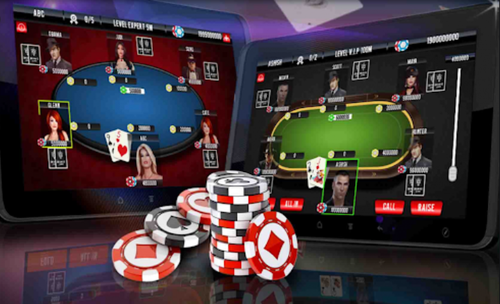 Learn More About Gambling Sites From Our Casino