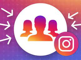 Ideal reasons for a student to utilize an Instagram account