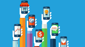 Guarantee the success of your company with the help of the best mobile app development company