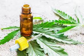 CBD Oil: The Miracle Cure for Pain, Arthritis and Anxiety