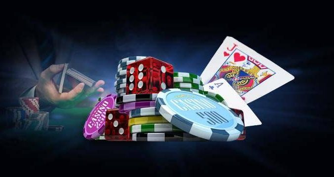 Be part of the best onlinehold'em (온라인홀덤) games site you will be fascinated by