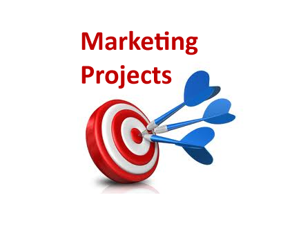 A useful guide about marketing a property project