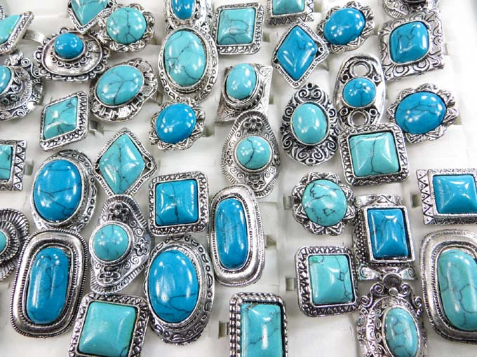 Are you looking for played wholesale jewelry?